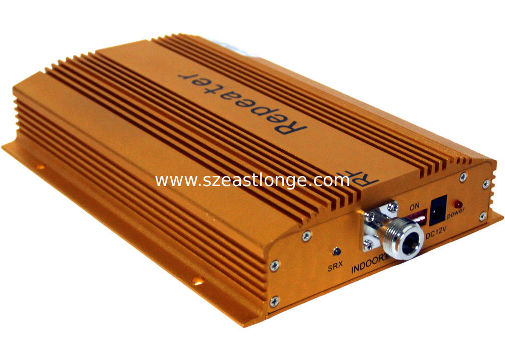 S-gps jammer 12v motorcycle | phone jammer aliexpress